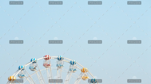 demo-attachment-485-sunisa-misa-531163-unsplash