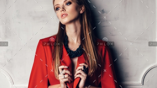 demo-attachment-132-fashion-young-beautiful-woman-in-red-coat-PKM7M7Z