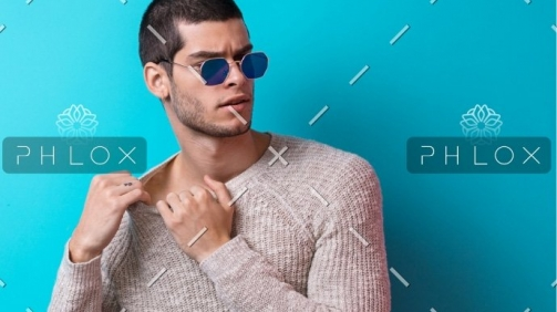 demo-attachment-136-handsome-man-portrait-wearing-sunglasses-PGXE2JY