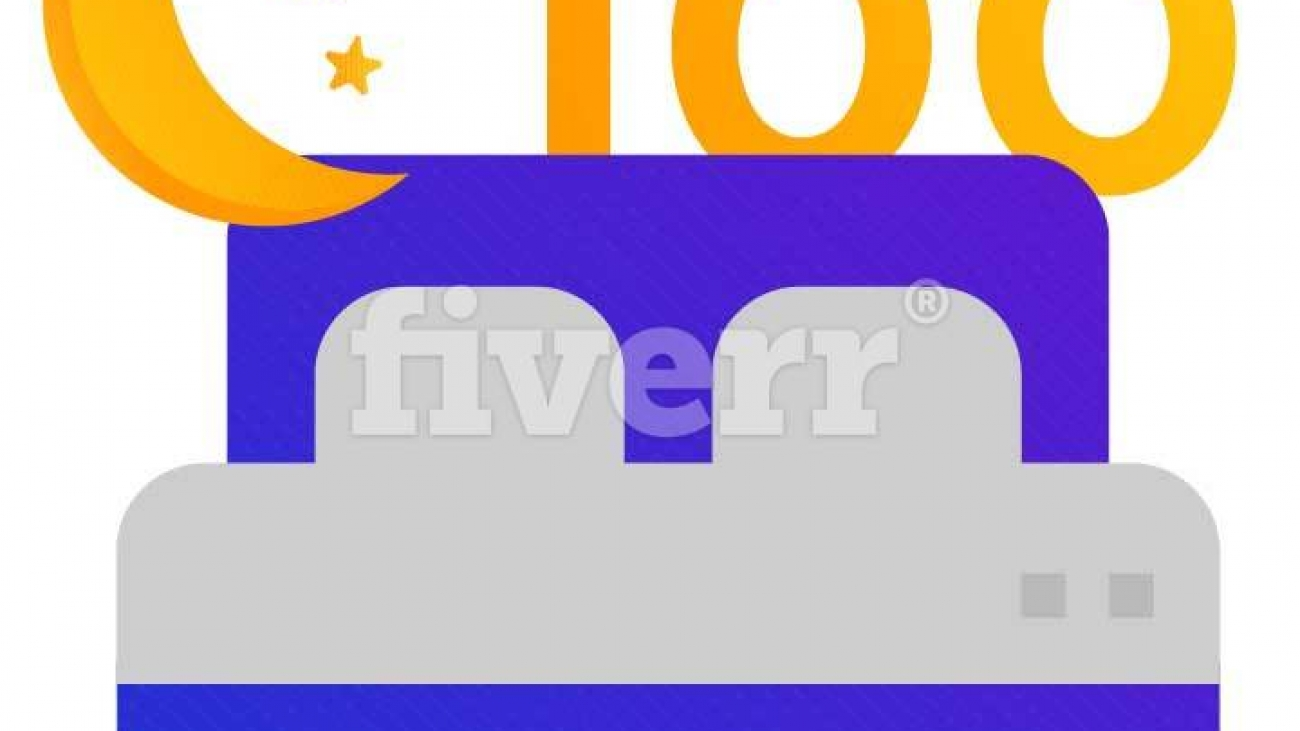 100NightstrialIcon-20