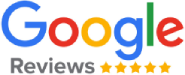 zensleep-mattress-google-reviews-75