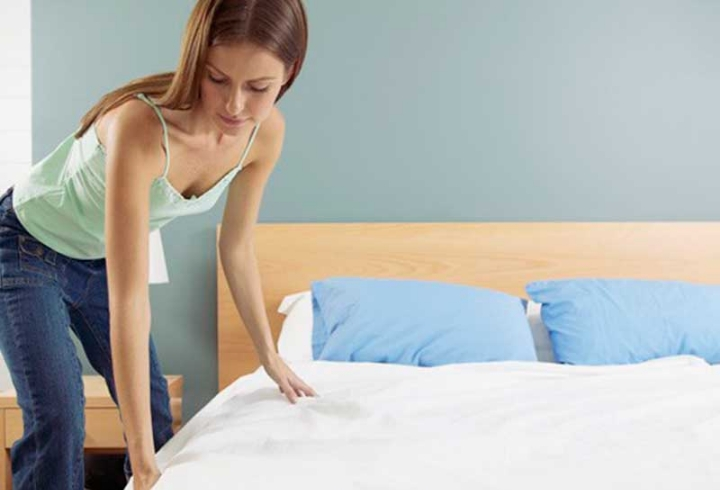 care_mattress