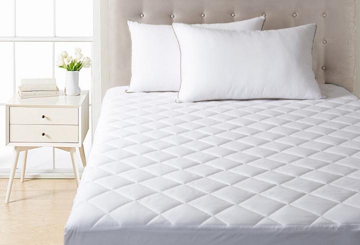 protect_mattress