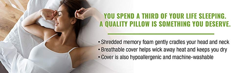 zen-sleep-bamboo-pillow-pillow-benefits