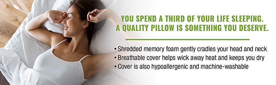 zen-sleep-bamboo-pillow-pillow-benefits