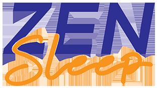 zensleep-logo