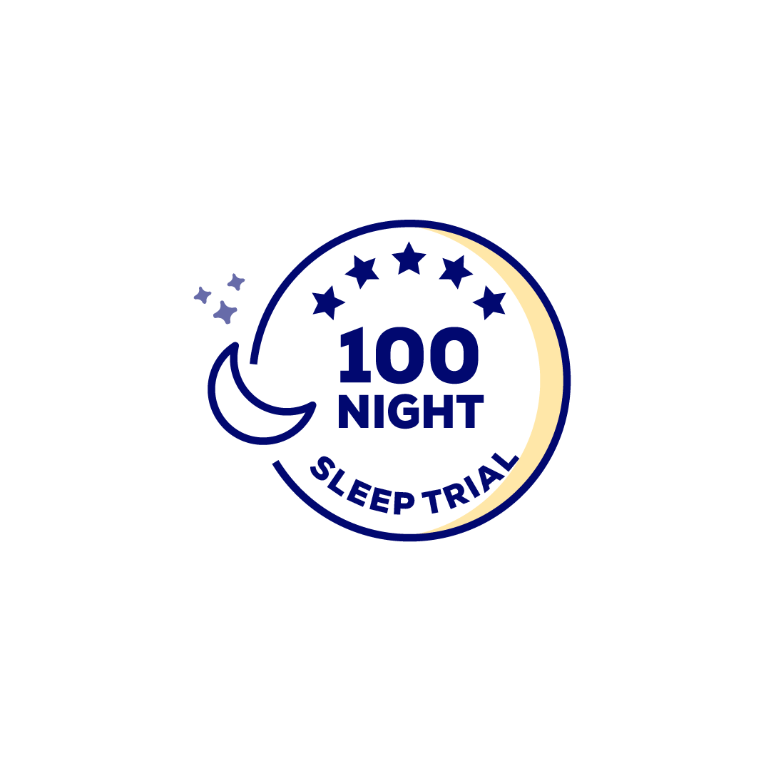 Sleep Trial