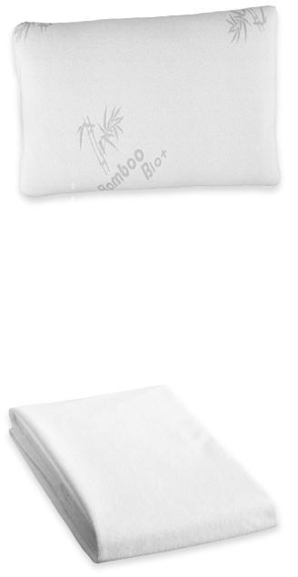 pillow_talks_mobile
