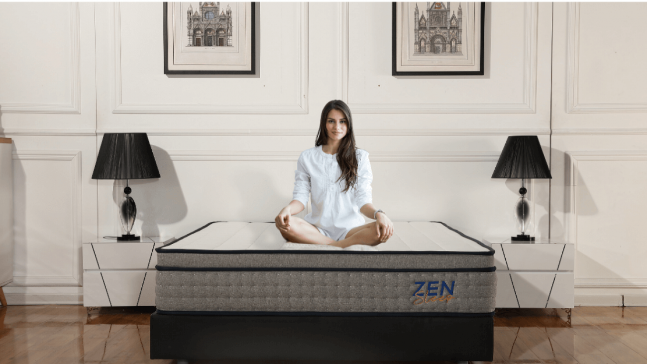zensleep-mattress-choose-right-mattress-for-back-pain