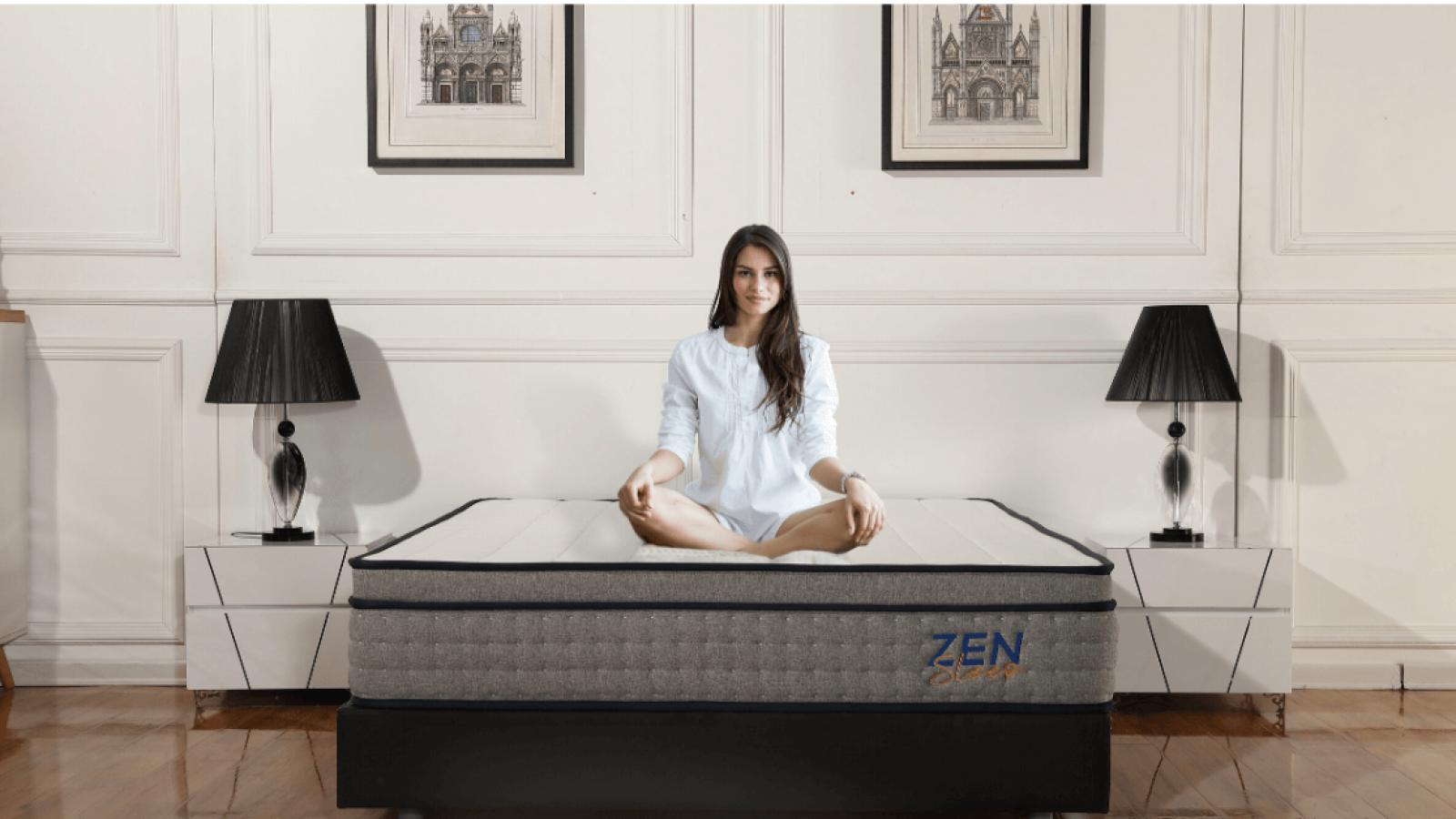 zensleep-mattress-choose-right-mattress-for-back-pain