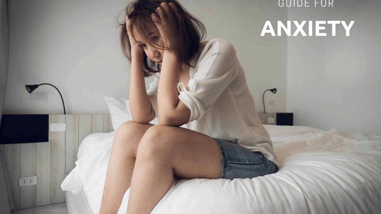 Sleep-guide-for-anxiety-zen-sleep