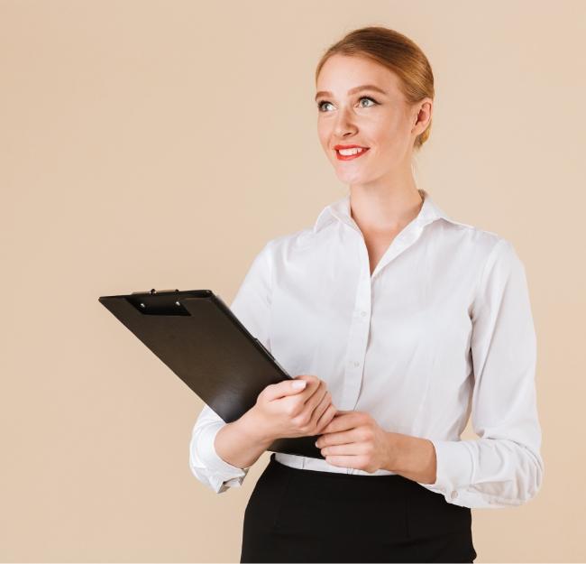 amazing-business-woman-holding-clipboard-looking-8E2Y5Z7.jpg