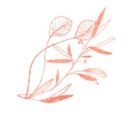 flower-title-5.png