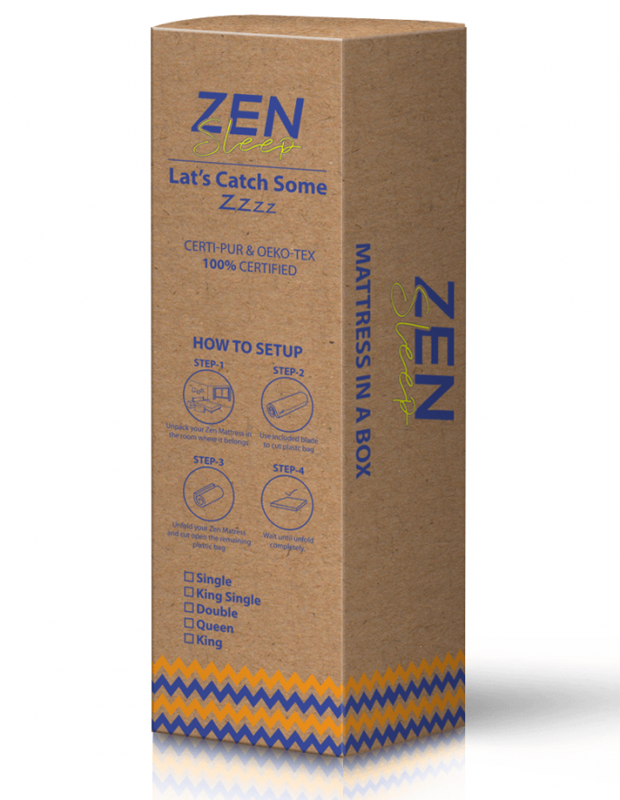 zensleep-mattress-in-a-box