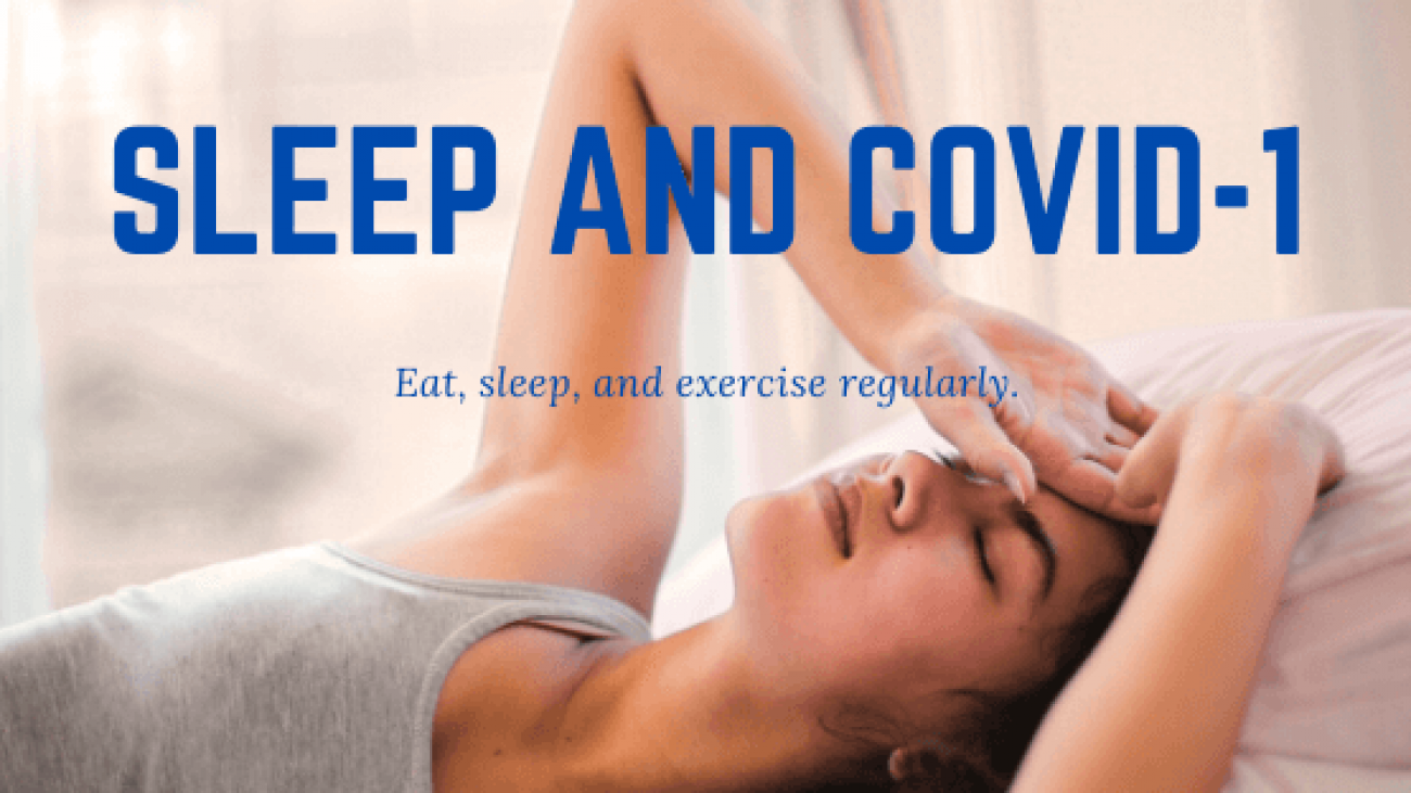 zensleep-mattress-australia-hybrid-mattress-corona-stress-sleep