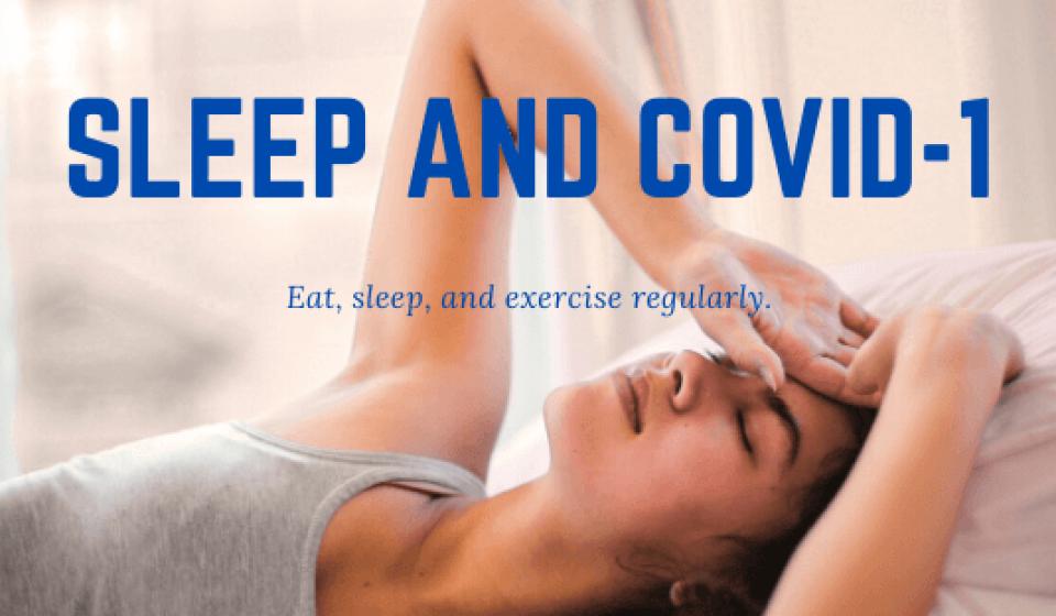 zensleep-mattress-australia-hybrid-mattress-corona-stress-sleep