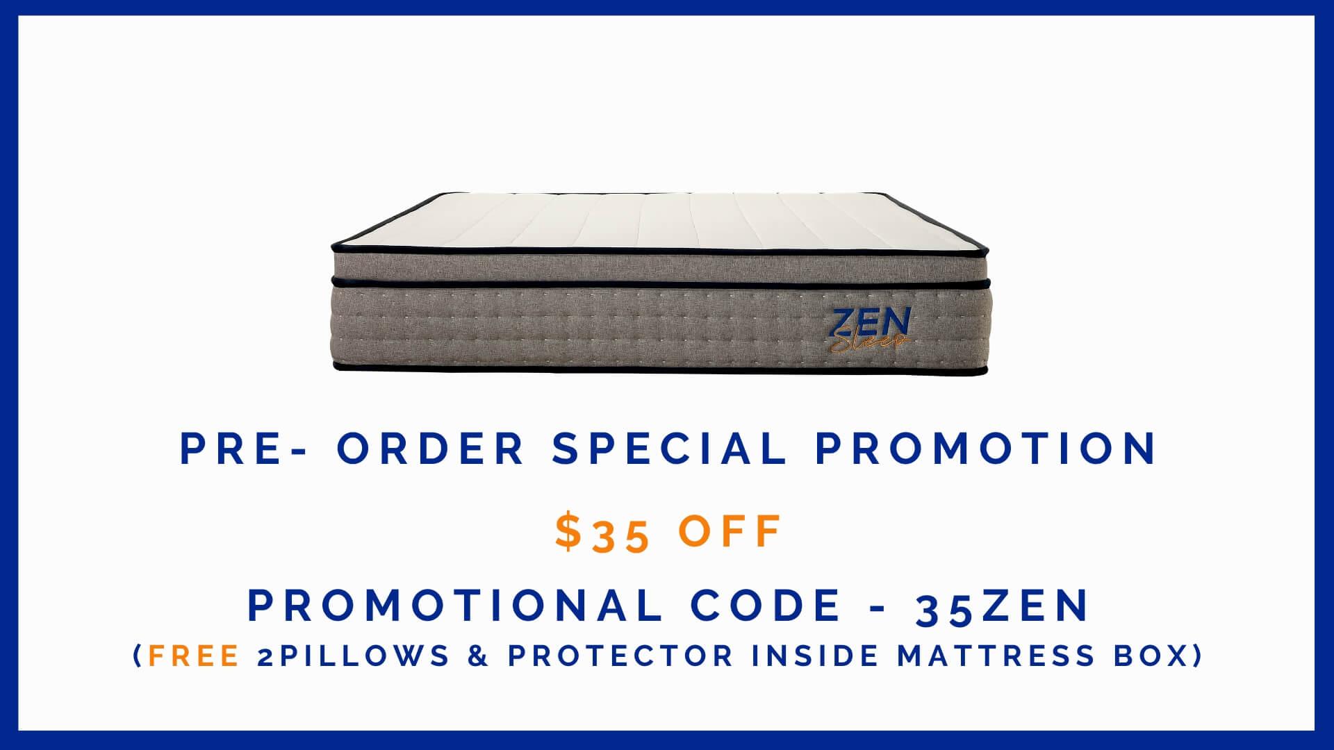zensleep-hybrid-mattress-best-mattress-2020