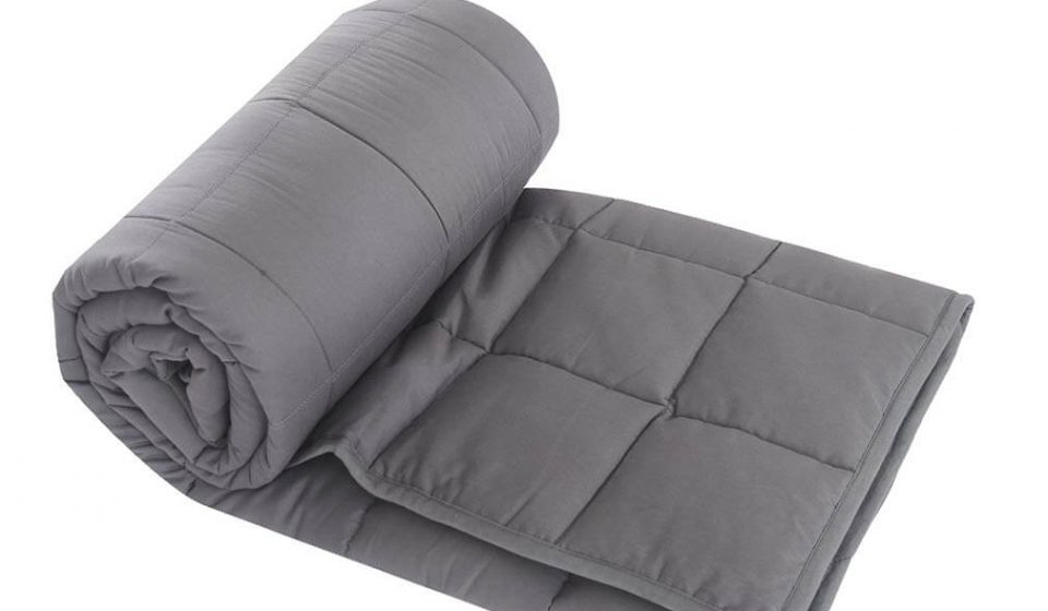 weighted blanket14