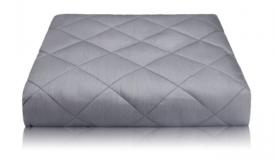 weighted blanket8