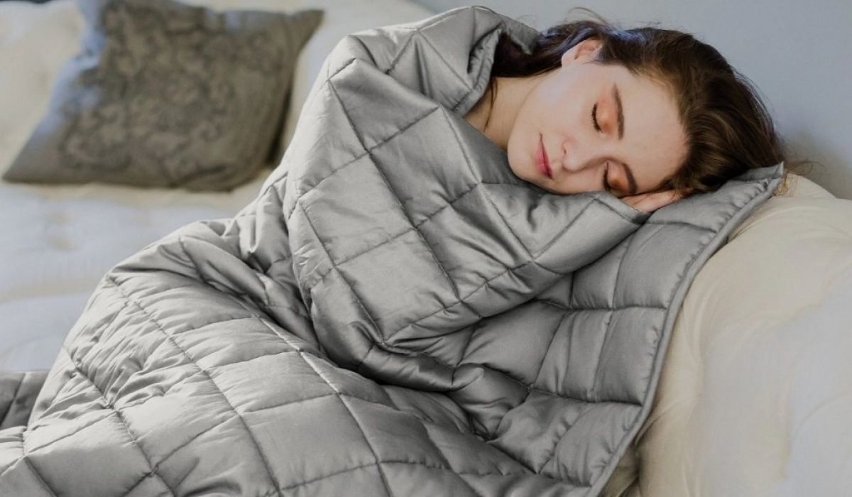 zensleep-weighted-blanket-calm-sleep