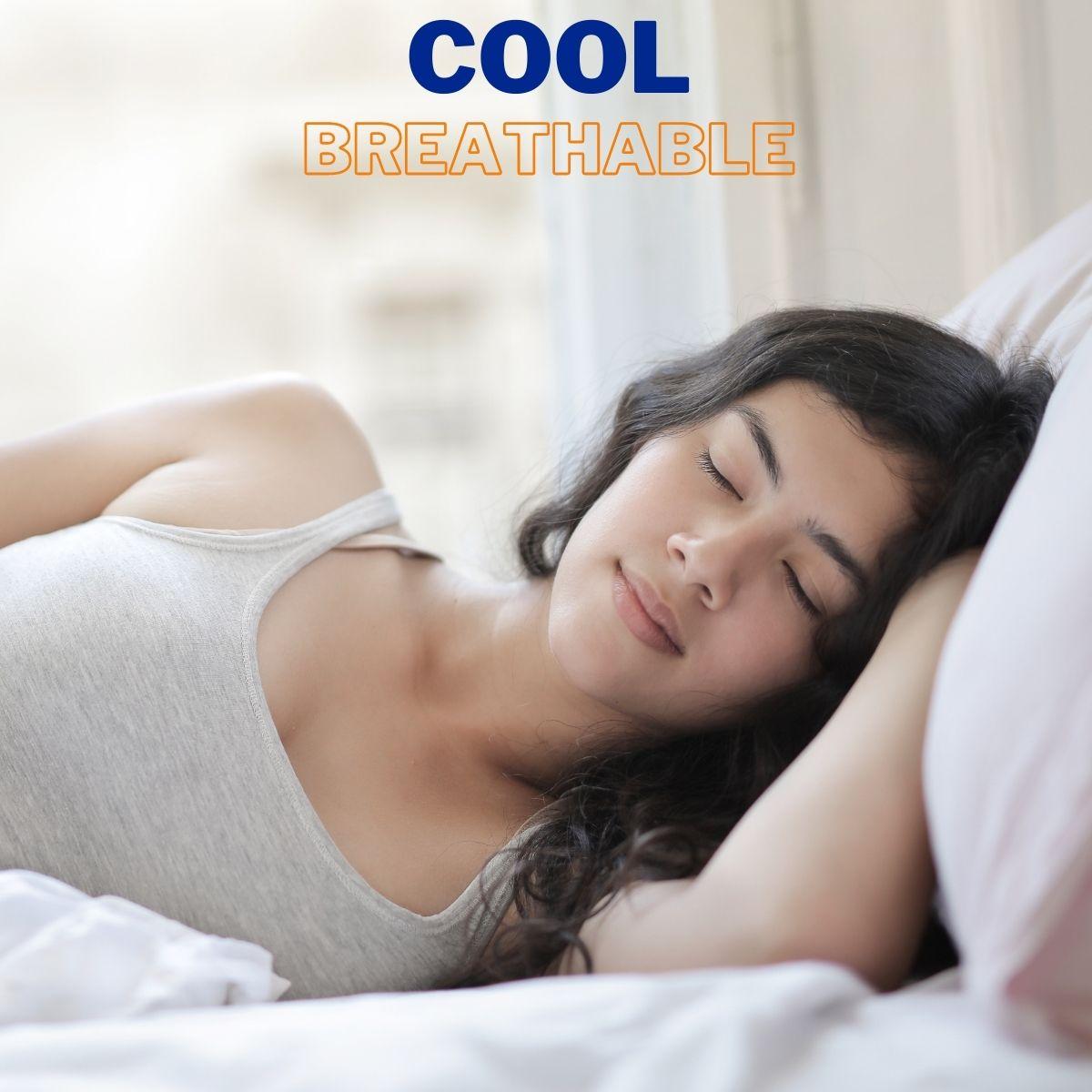 zensleep-bedsheet-cool-breathable