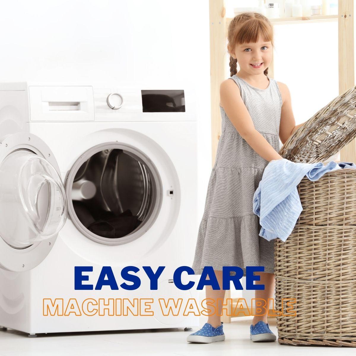zensleep-bedsheet-easy-care-machine