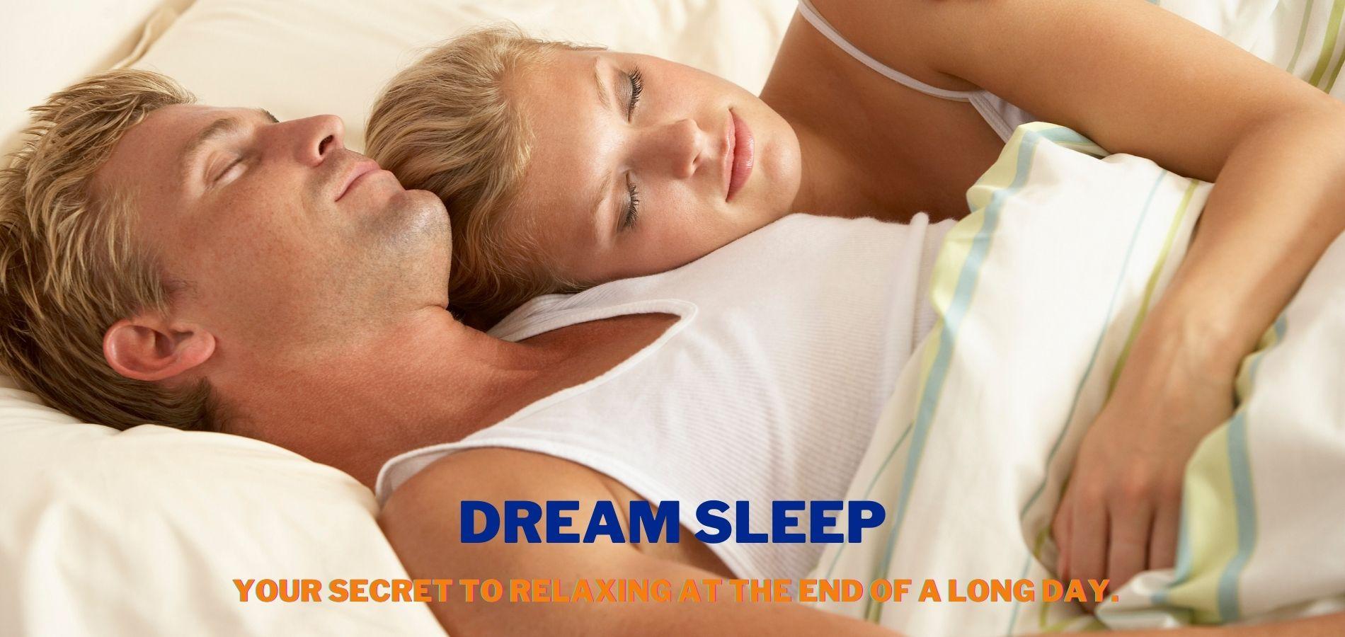 zensleep-dreamsleep-bedsheet
