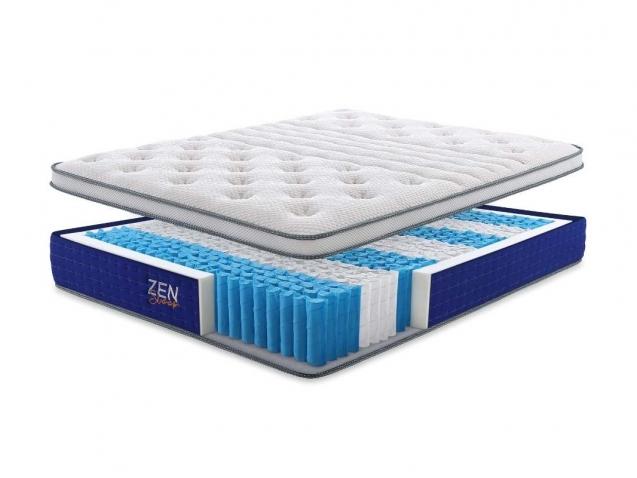 zensleep-hybrid-mattress-inner-mattress